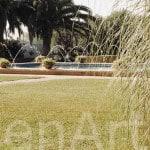 Hacienda-7-Actividades-Sevilla (24)