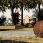 Hacienda-7-Actividades-Sevilla (26)