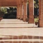 Hacienda-7-Actividades-Sevilla (27)