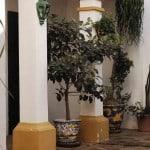 Hacienda-8-Cenas-de-Gala-Sevilla (11)