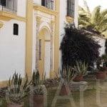 Hacienda-8-Cenas-de-Gala-Sevilla (6)