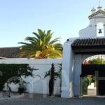Hacienda-Eventos-Sevilla-15 (1)