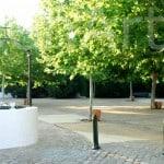 Hacienda-Eventos-Sevilla-15 (11)