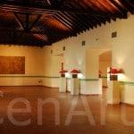 Hacienda-Eventos-Sevilla-15 (4)