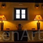 Hacienda-Eventos-Sevilla-15 (5)