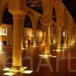 Hacienda-Eventos-Sevilla-15 (6)