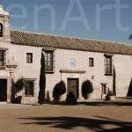Hacienda- Sevilla- (10)