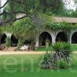 Hacienda-Sevilla-14 (11)