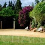 Hacienda-Sevilla-14 (12)