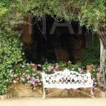 Hacienda-Sevilla-14 (13)