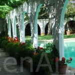 Hacienda-Sevilla-14 (2)