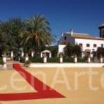 Hacienda-Sevilla-19 (1)