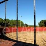 Hacienda-Sevilla-Actividades-20 (1)
