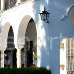 Hacienda-Sevilla-Actividades-20 (11)