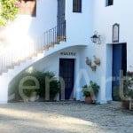 Hacienda-Sevilla-Actividades-20 (2)