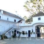 Hacienda-Sevilla-Actividades-20 (3)