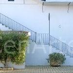 Hacienda-Sevilla-Actividades-20 (4)
