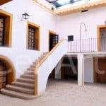 Hacienda-Sevilla-Actividades-20 (5)