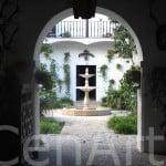 Hacienda-Sevilla-Actividades-20 (6)