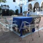Hacienda-Sevilla-Actividades-20 (9)