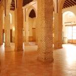 Hacienda-Sevilla-CEnas-Gala-17 (10)