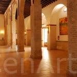 Hacienda-Sevilla-CEnas-Gala-17 (11)