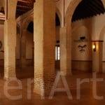 Hacienda-Sevilla-CEnas-Gala-17 (12)