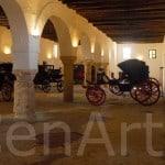 Hacienda-Sevilla-CEnas-Gala-17 (2)
