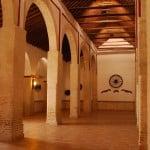Hacienda-Sevilla-CEnas-Gala-17 (9)
