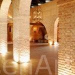 Hacienda-Sevilla-Eventos-9 (11)