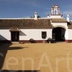 Hacienda-Sevilla-Eventos-9 (6)