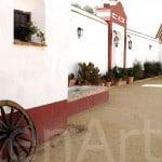 Hacienda-Sevilla-Eventos-9 (7)