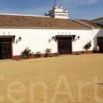 Hacienda-Sevilla-Eventos-9 (8)