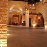 Hacienda-Sevilla-Eventos-9 (9)