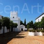 Hacienda-Sevilla_TEambuilding-13 (1)