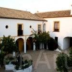 Hacienda-Sevilla_TEambuilding-13 (12)