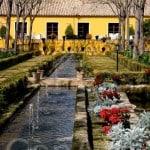 Hacienda-Sevilla_TEambuilding-13 (14)
