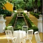 Hacienda-Sevilla_TEambuilding-13 (5)