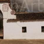 Hacienda-en-Sevilla-6 (69)