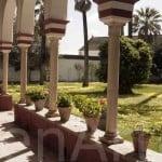 Hacienda-en-Sevilla-6 (76)