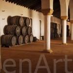Hacienda-en-Sevilla-6 (80)
