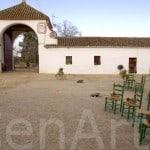 Hacienda-en-Sevilla-6 (90)