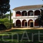 Hacienda-en-sevilla-eventos-16 (13)