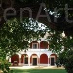 Hacienda-en-sevilla-eventos-16 (14)