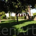 Hacienda-en-sevilla-eventos-16 (15)