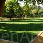 Hacienda-en-sevilla-eventos-16 (16)