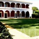 Hacienda-en-sevilla-eventos-16 (17)