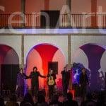 Hacienda-en-sevilla-eventos-16 (20)