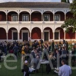 Hacienda-en-sevilla-eventos-16 (24)