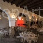 Hacienda-en-sevilla-eventos-16 (27)